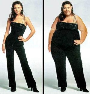 http://1.bp.blogspot.com/_i91iRGrkllo/TLSMH9qRAJI/AAAAAAAAABY/B6zhhLumtEM/s1600/langsing-vs-gemuk.jpg