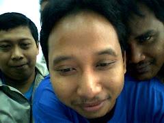 foto bareng2