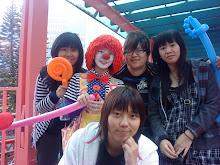 Photo With LengLui