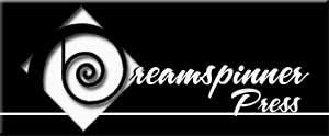 Order my Dreamspinner Titles