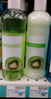 CVS Shampoo Conditioner