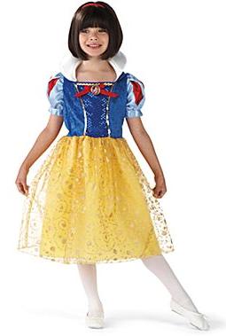 d6b6665987d1 JCPenney  Disney Princess Dress Up Costumes  7.99!