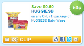 photo about Huggies Wipes Printable Coupons identified as Contemporary Huggies Wipes Diapers Printable Coupon codes This Frugal Daily life