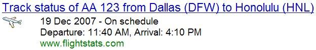 [OneBox-Google-flight.jpg]
