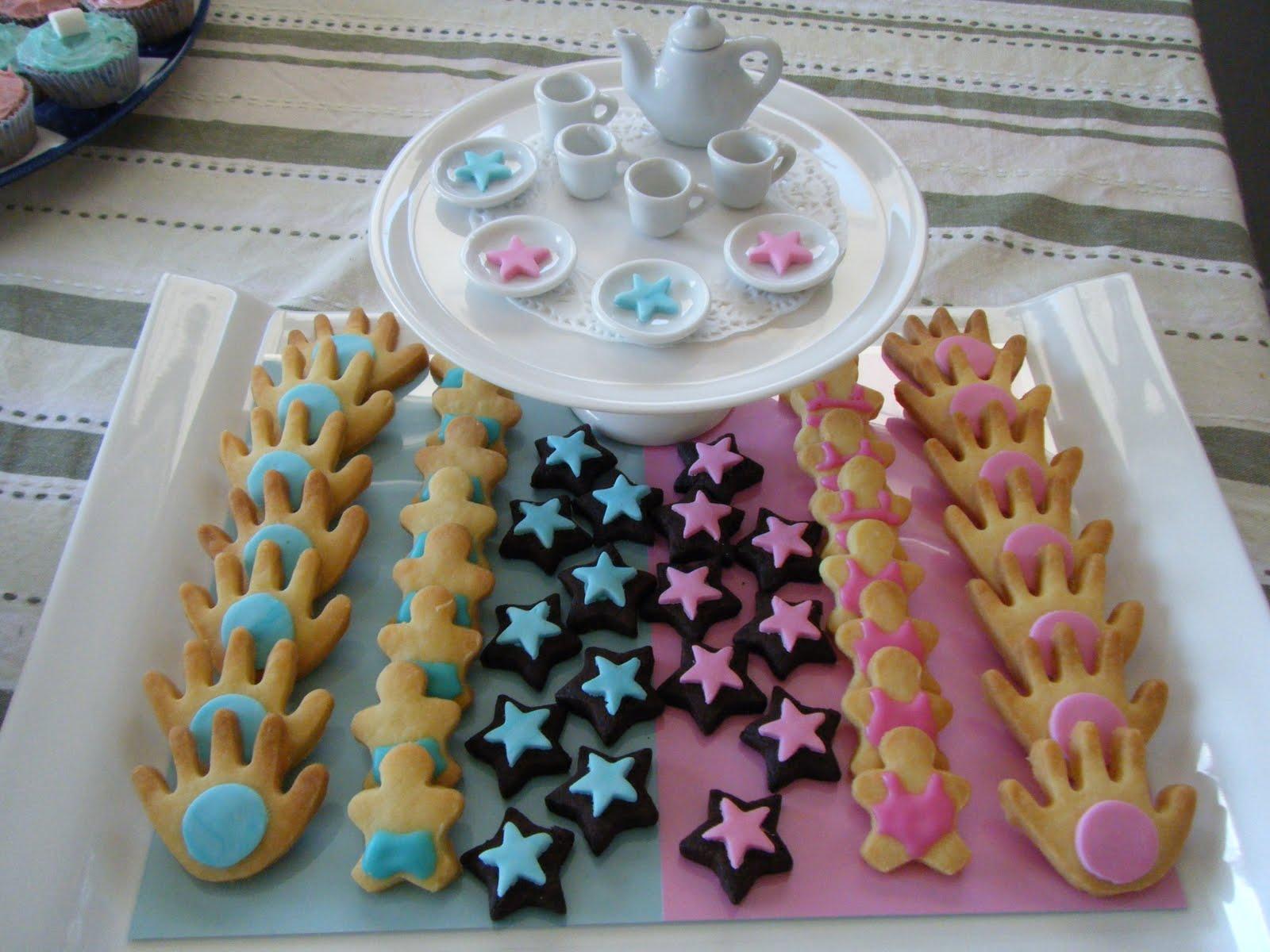 miss wendy 39 s cute food nicola 39 s baby shower