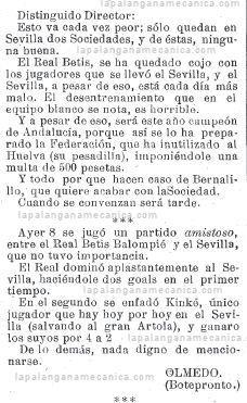 [0rebotedeolmedo_5-12-1918.jpg]