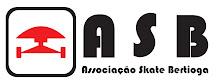 Vá para o site da Associação de Skate de Bertioga