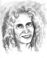 Maria Claudia Faverio