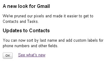 how to get into the old gmail