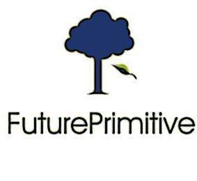 SHOP FuturePrimitive SOAP