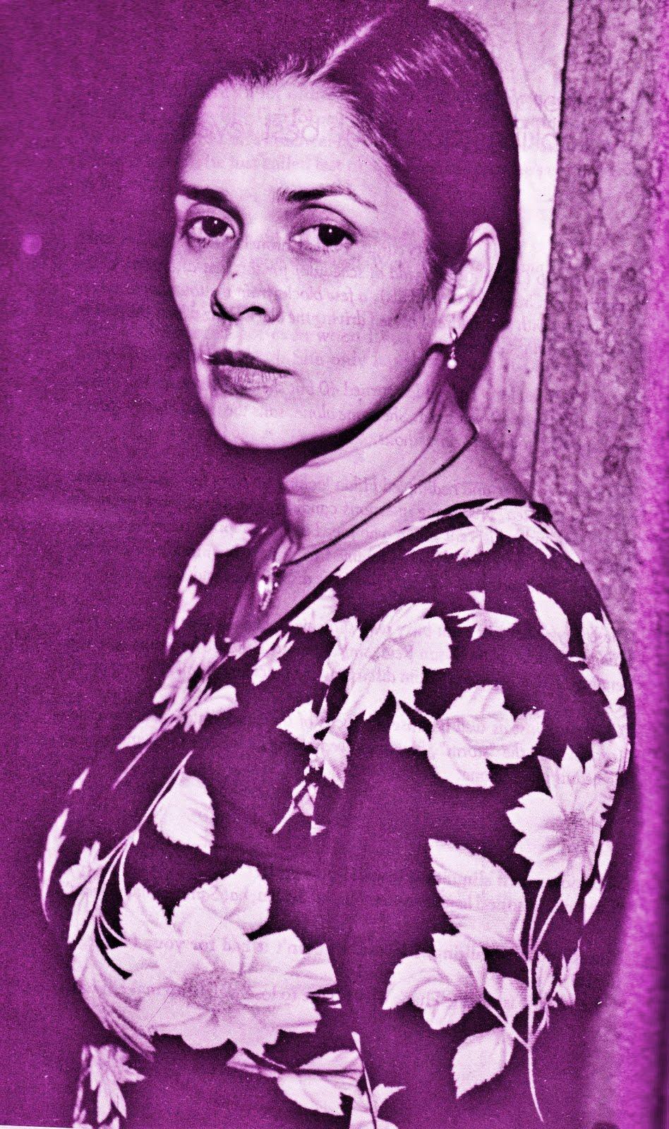 Hilda Koronel (b. 1957) Hilda Koronel (b. 1957) new photo