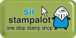 Visit Sir Stampalot Store
