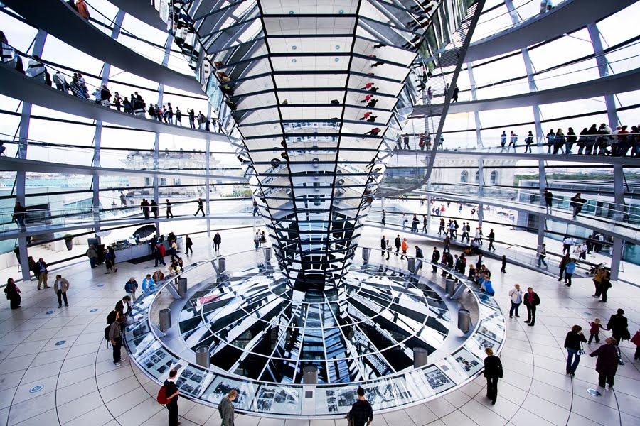 [Reichstag+1.jpg]