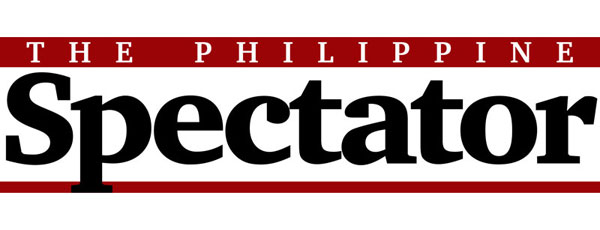 The Philippine Spectator