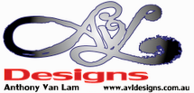Fashion Designing, Pattern Making & IIllustrations Specialist