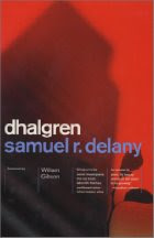 Dhalgren Quotes | RM.