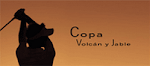 Copa Volcán Jable 2008