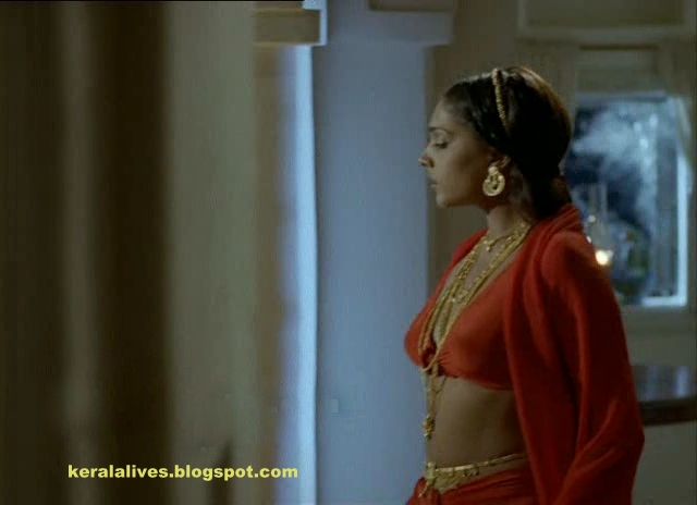 Bed room scene aruguru pativratalu telugu movie evv satyanarayana tfc vi - 5 1
