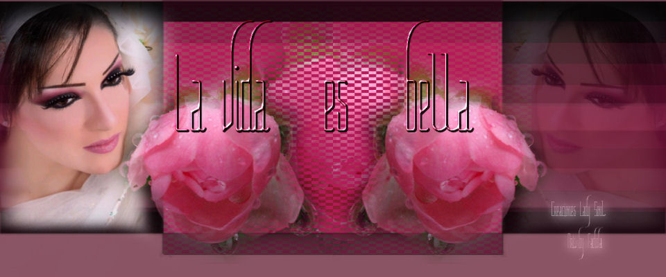 http://bloggraciasvidafadwa.blogspot.com/