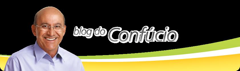 Blog do CONFÚCIO