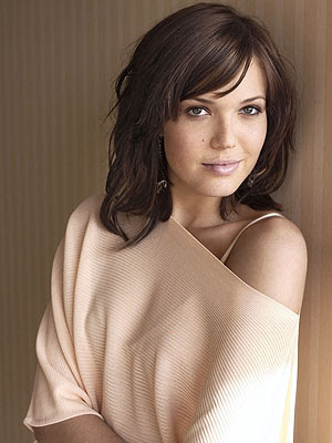 mandy moore hot