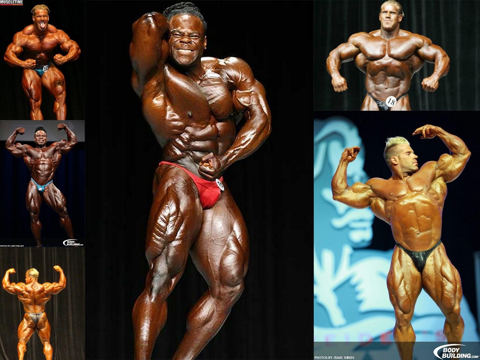 http://1.bp.blogspot.com/_iBQo77PwEww/TFMD-OBvyAI/AAAAAAAAIs8/63dpYDOFMOI/s1600/kai_greene_vs_jay_cutler_bodybuilders_mister_olympia_2010.jpg
