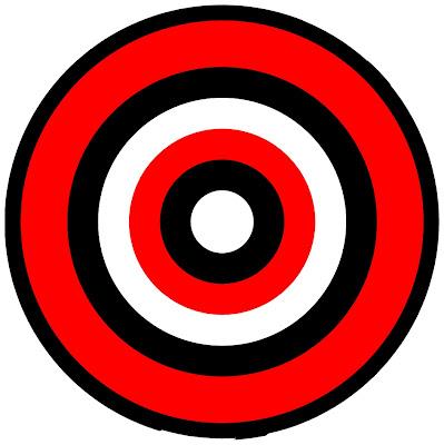 target practice games. target practice bullseye.