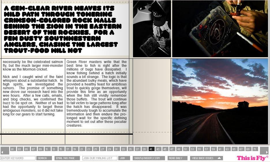 [Page-2.jpg]