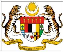Laman Web Kerajaan Malaysia(klik gambar)