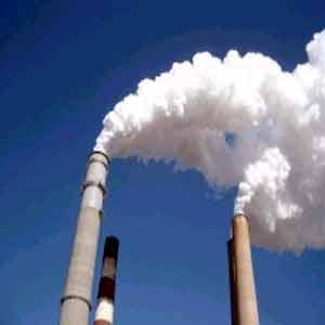 كامل تلوث البيئة nnnnnnn.jpg