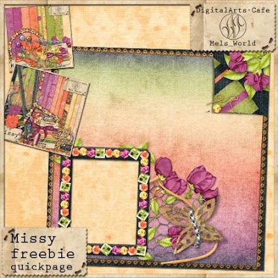 http://mels-world1.blogspot.com/2009/05/missy.html