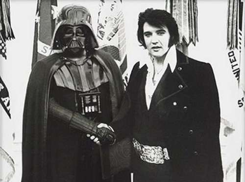 Darth Vader's Spare Time Thread Darth-vader-elvis-funny-awesome-photos-12-e1291875213832