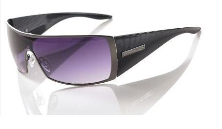 óculos de Sol Armani Exchange Feminino Armani Exchange Oculos de