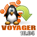 Voyager 10.4