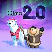 Qimo-2.0