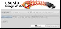 Debian Live Project