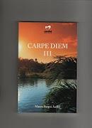 CARPE DIEM III
