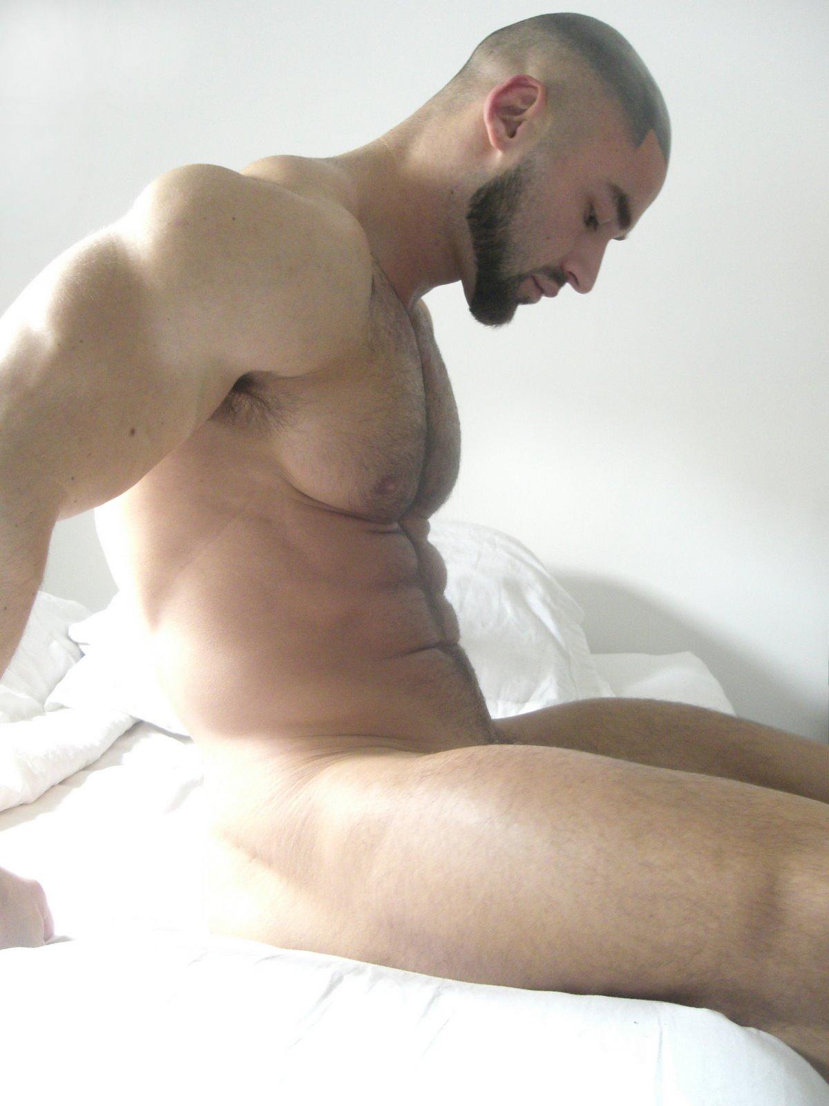 Самый известный порноактер 20 фотография