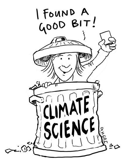 http://1.bp.blogspot.com/_iCyUsWAeuro/S-UlmS4E96I/AAAAAAAABNs/XSdnj5oLoL8/s1600/ciencia+climatica+secreta.jpg