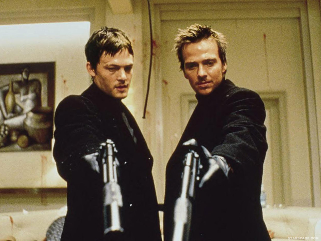 2008-10-27-boondock_saints.jpg