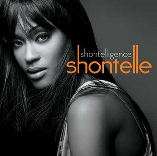Shontelle - Ready To Go