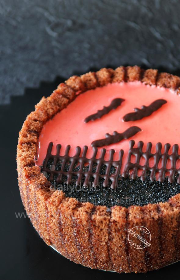Cool Baker Cake Pop Maker Diy Refills