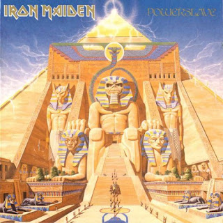 Caleb_Iron_Maiden_Powerslave.jpg (320×320)