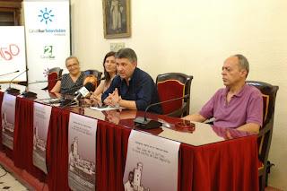 Foto de Miguel Ángel León