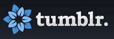 See You @ Tumblr