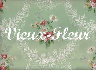 Vieux-Fleur