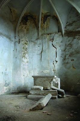 Biserica din Vermeş