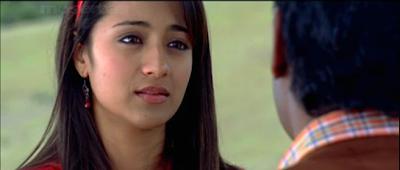 Akasamantha telugu movie songs