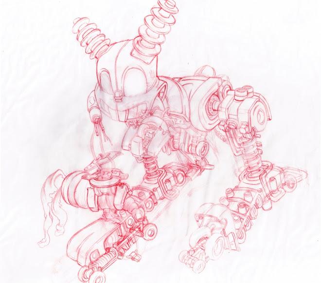 conejito-mecanico