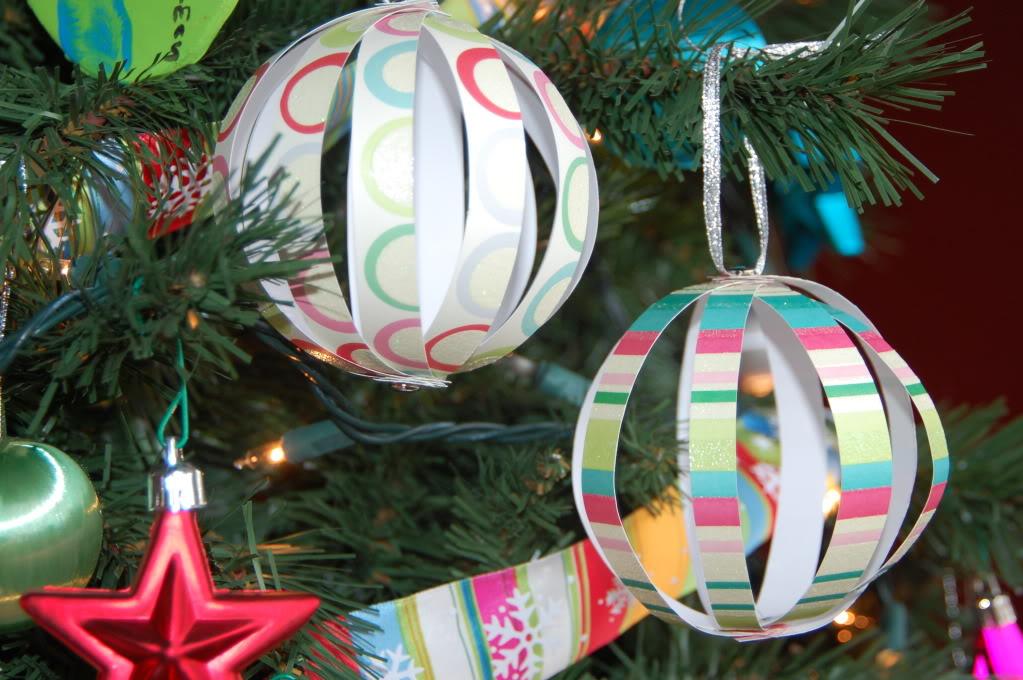 blog de goanna tutoriales de bolas de navidad